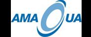 Amagua