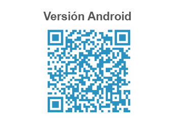 QR-AND